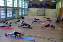 i-maraton-fitness