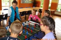 wakacje-na-sportowo-nawcz-2014