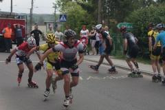 polmaraton-rolkarski-2014