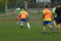 2014-turniej-firm
