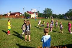 wakacje-na-sportowo-2014