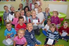 spotkania-z-zuza-2014-1