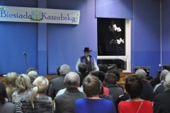 biesiada-kaszubska-2013