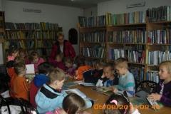 dzien-bibliotekarza