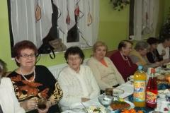 dzien-babci-kaczkowo-2014