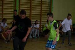 pomorski-koszykarski-orlik