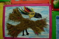 ptaki-cudaki