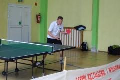turniej-tenisa-stolowego-2014