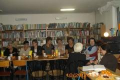 bibl-strzebielino-2013-wieczor-poezji