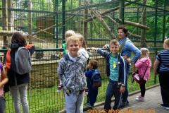 wycieczka-do-zoo