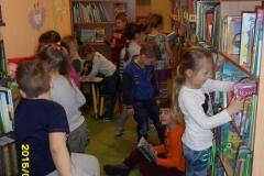 tydzien-bibliotek-bozepole-wielkie