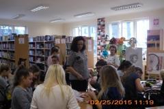 wartszaty-2015-biblioteka-strzebielino
