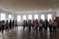 warsztaty-taneczne-kisewo