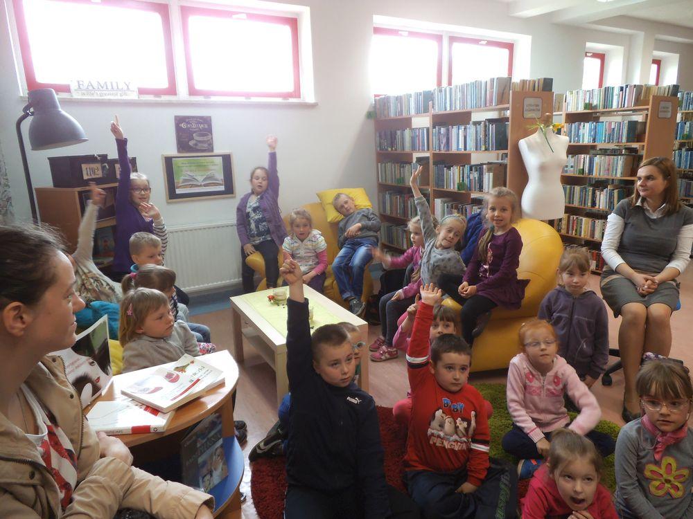 xii-ogolnopolski-tydzien-bibliotek
