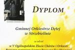 Orkiestra Dyplom1