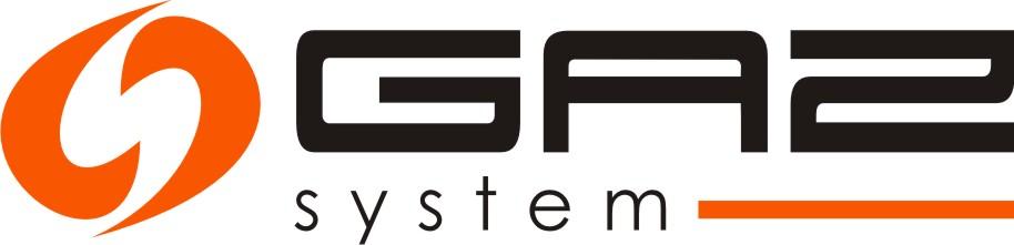 Logotyp - wersja pantone wersja 11 1