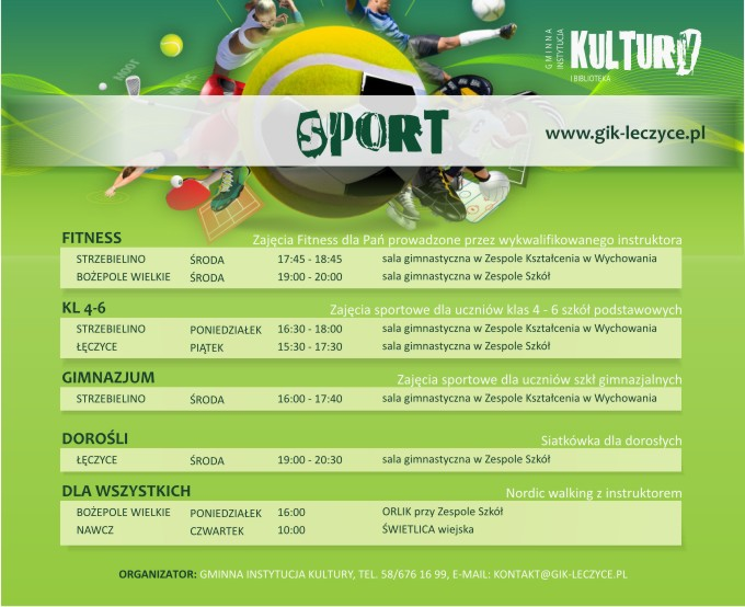 Sport1a