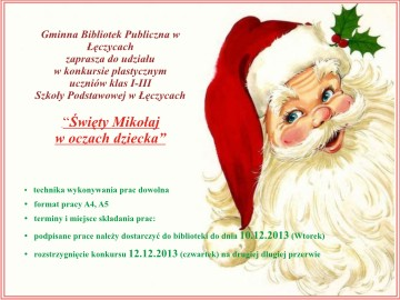 Mikolaj1