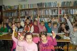 Mikolajki w bibl Strzebielino 2