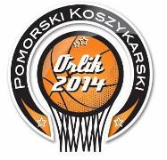 Orlik 2014