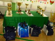 Turniej Tenisa Stolowego 2014 41 mini