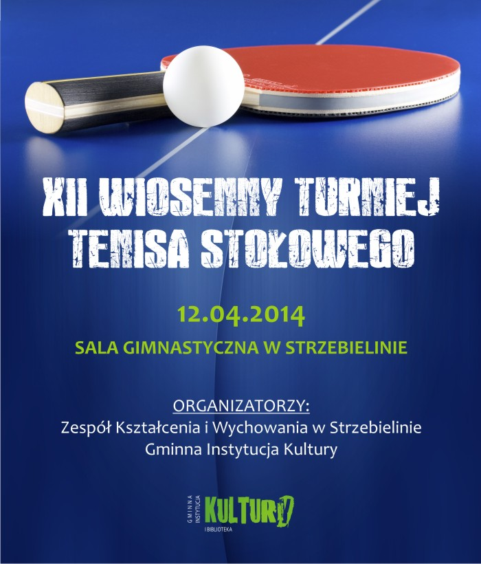 2014 TURNIEJ SOLECTW max