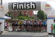 2014 Polmaraton Rolkarski 24. mini