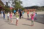 2014 wakacje na sportowo Kisewo 2