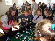 Turniej pilkarzykow stolowych Kisewo 2014 14 front