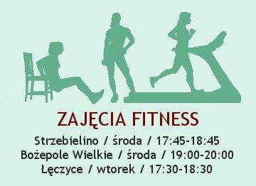 fitness 2014