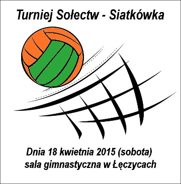 siatkowka 2015 front