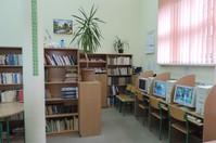biblioteka rozlazino2