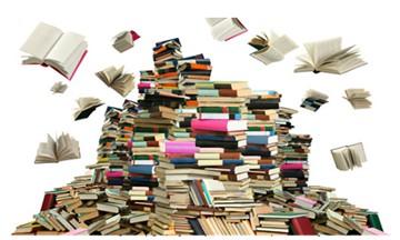 tydzien bibliotek 2015