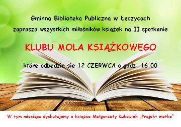 klub mola ks 09 06 2015