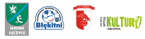 sponsorzy akcja pilka 07 2015