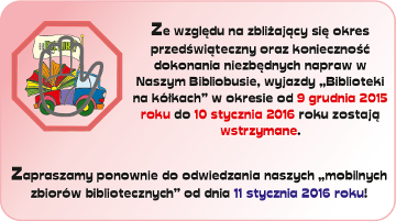 stop biblobus