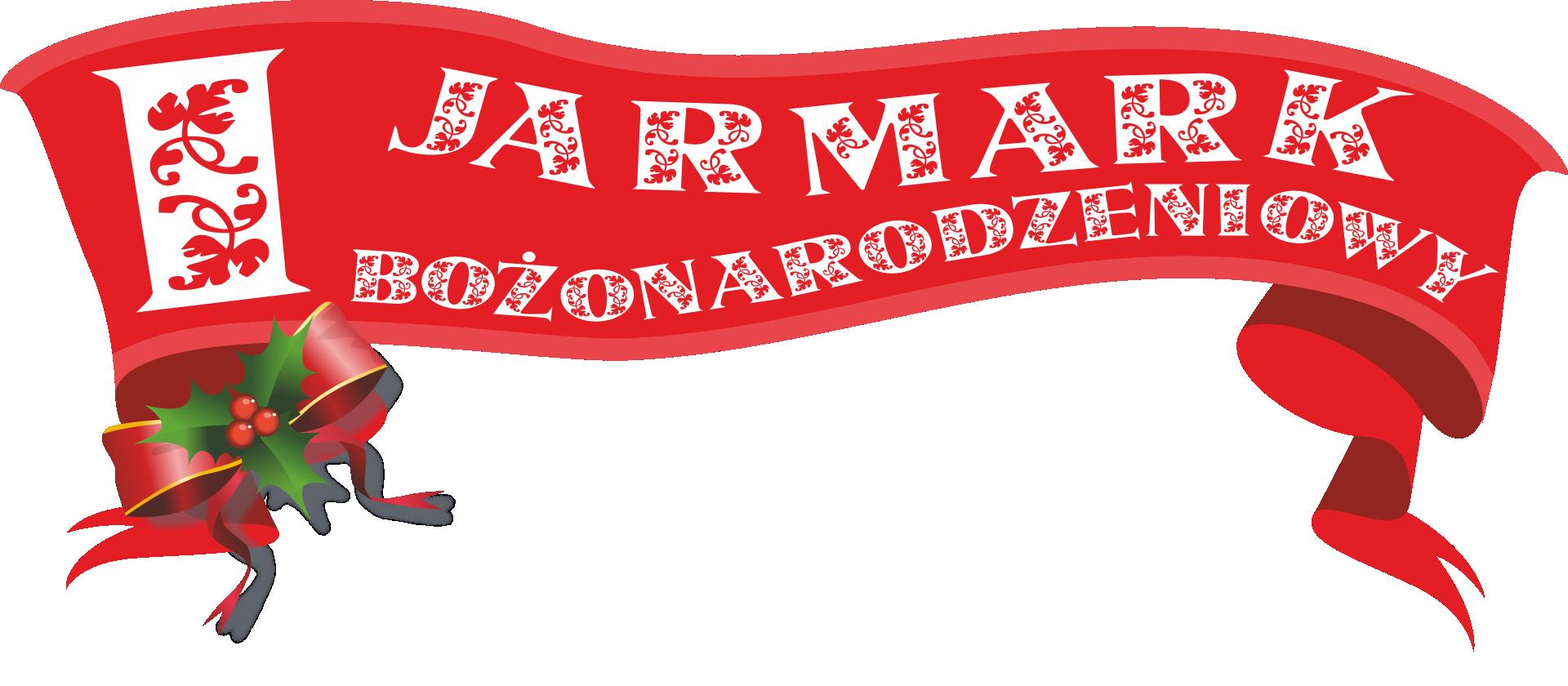 jarmark banner