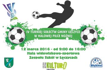 Plakat -_Turniej_pilki_halowej_2016
