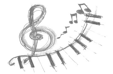 thumb muzyczny start