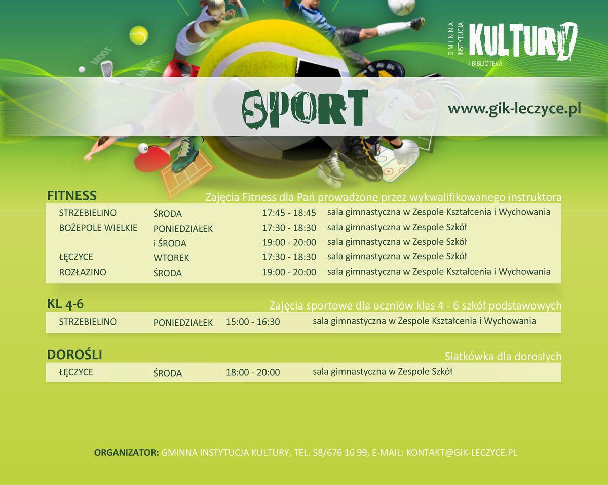 baner Sport2016