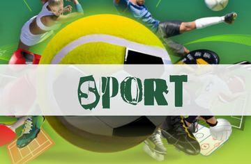 baner m Sport2016