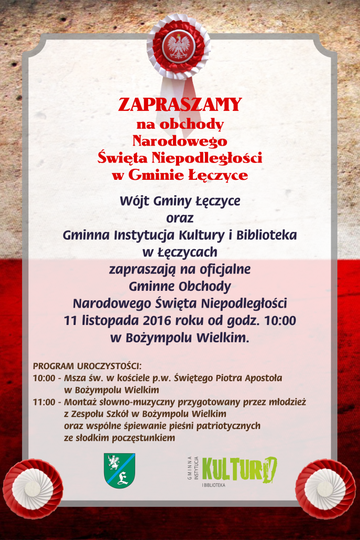 2016 11-zaproszenie-plakat