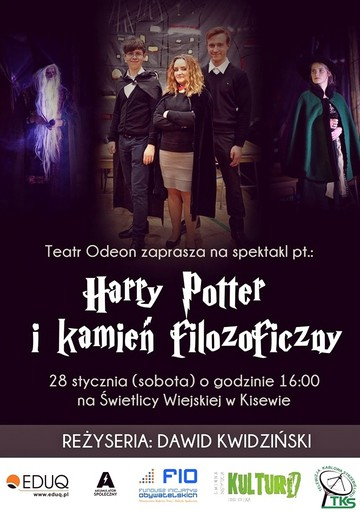 HarryPotterKisewo