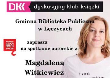 plwitkiewicz baner.jpg