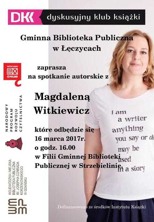 plakat-witkiewicz-page-001