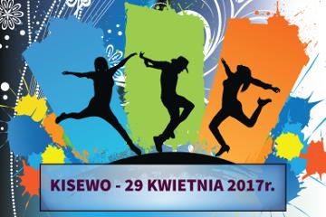 MDT Kisewo2017