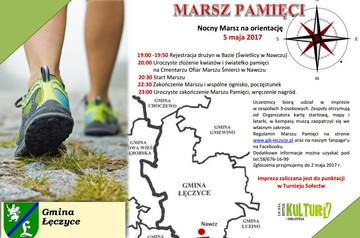 marsz na_orientacje_04_2017