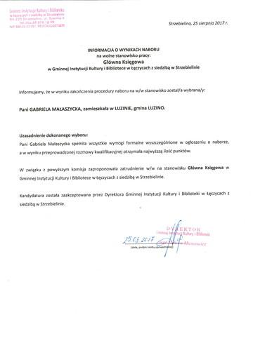 wyniki nabor_glowna_ksiegowa