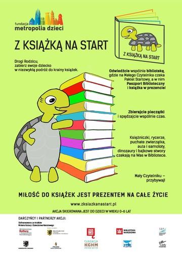 z ksiazka_na_start_2017