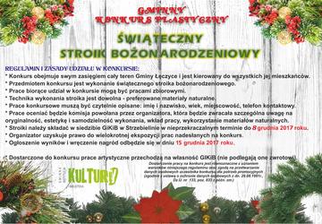 konkurs na_stroik_2017